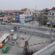 Địa điểm hút bể phốt tại huyện Mỹ Hào tốt nhât 2019